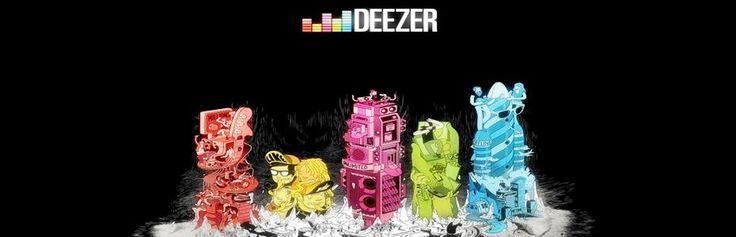 Deezer Premium Hack Cheats Tool - http://www.mobilehacktool.com/deezer-premium-hack-cheats-tool/  http://www.mobilehacktool.com/deezer-premium-hack-cheats-tool/  #DeezerPremiumCheats, #DeezerPremiumHackApk, #DeezerPremiumHackGenerator, #DeezerPremiumHackIphone, #DeezerPremiumHackTool, #DeezerPremiumNoSurvey, #DeezerPremiumOnlineHack