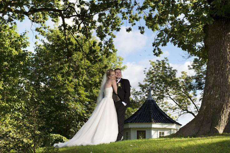 Wedding Bergen Norway