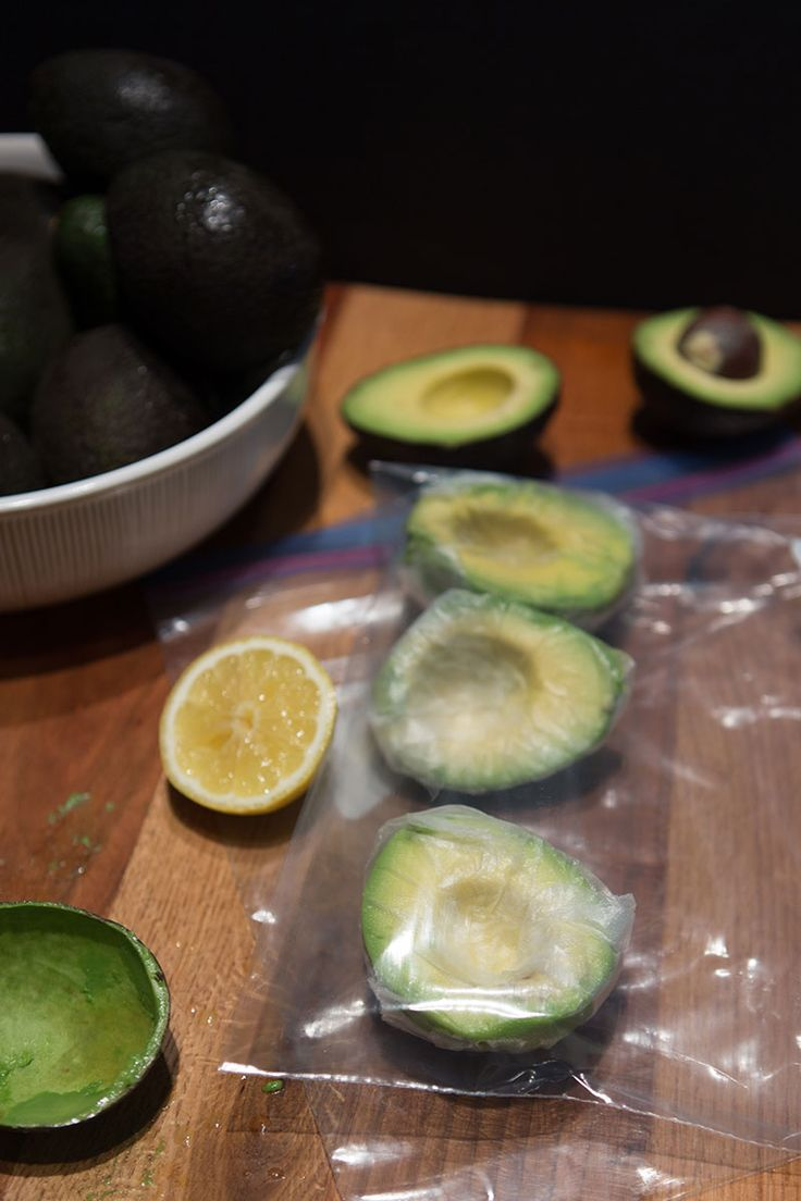 TWO METHODS OF FREEZING AVOCADOS california-avocado-wrapped-and-ready-for-the-freezer-1-(1).jpg