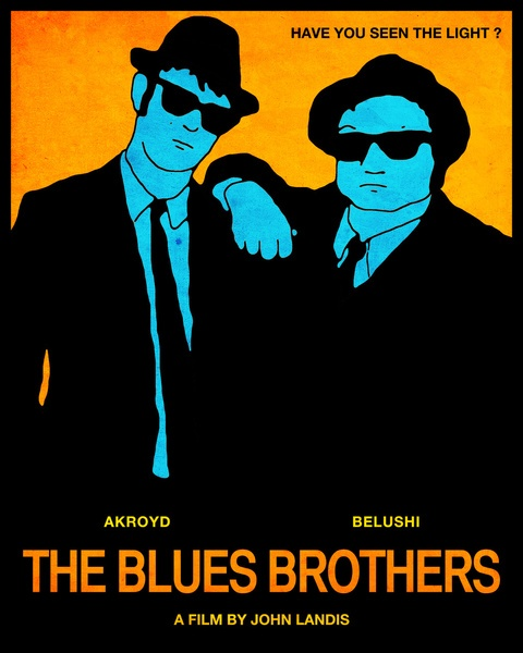 106 Miles To Chicago Blues Brothers Quote: 17 Best Images About John Belushi ( Blues Brothers) On