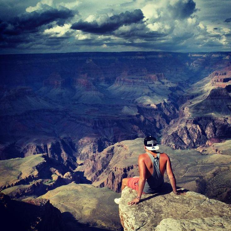 Rockinu0027 the Grand Canyon Link httpgrandcanyonkeithtumblr 194