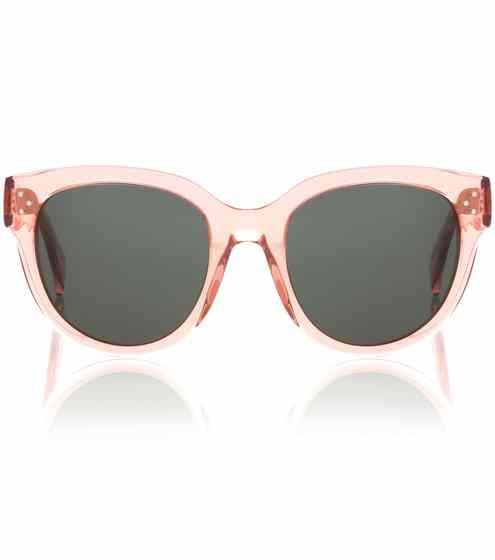 42ff1707aa3 37 best oculos de sol images on Pinterest