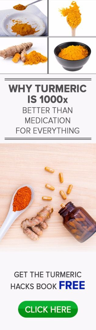 Have you check out these turmeric benefits for your health?  Watch out for dangerous pharmaceutical pills. They are one of the biggest causes of death! http://www.coconutcountryliving.com/benefits-of-turmeric-better-than-medication/