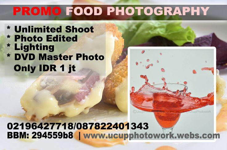 #food #restoran #cafe #kuliner #makan #foto #promo