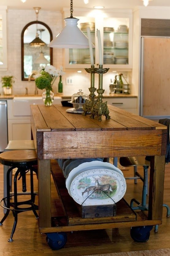 Islands In Kitchens 195 best kitchen islands images on pinterest | kitchen islands