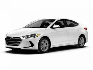 Best Hyundai Elantra Images On Pinterest Sedans Models And