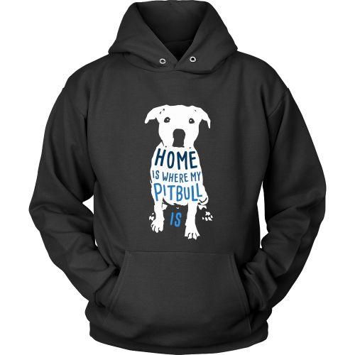 Best 25+ Dog T Shirts Ideas On Pinterest | Dog Lady, Crazy Dog And Crazy  Dog Lady