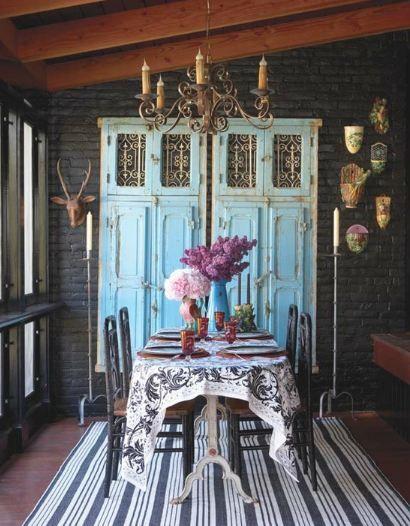 165 Best Boho Country Decor Images On Pinterest