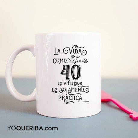 M s de 25 ideas incre bles sobre 40 a os en pinterest 40 cumplea os cumplea os 40 y regalos - Ideas para celebrar un 50 cumpleanos ...