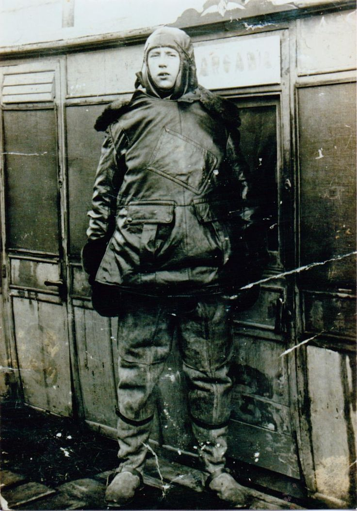 My great Grampa John Donaldson Clifford in his Pilot uniform in WW1.