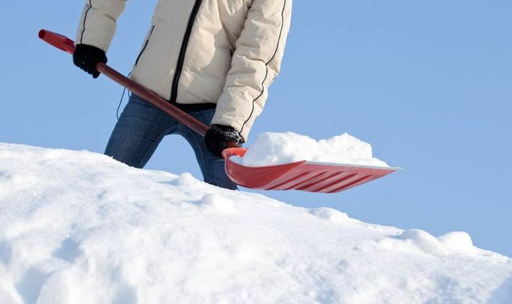 Shoveling snow and adhesive capsulitis frozen shoulder are linked. The connection isn't clear at first glance. But strenuous activity leading to strain or trauma to the shoulder is one of the factors that could lead to a person developing adhesive capsulitis frozen shoulder. Shoveling Snow and Adhesive Capsulitis–A Connection that Too Many Overlook As we …