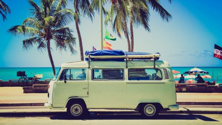 6 Tips for Planning a Memorable Family Vacation on a Budget #budget #family #trip #travel #vacation