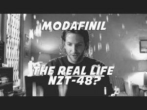 https://modalert.co/nzt-limitless-drug/