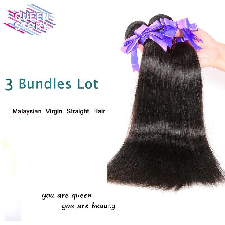 %http://www.jennisonbeautysupply.com/%     #http://www.jennisonbeautysupply.com/  #<script     %http://www.jennisonbeautysupply.com/%,     Malaysian Virgin Hair Straight 3Pcs Human Hair Bundles 7A Grade Sexy Formula      Peerless Hair Extensions  Malaysian Virgin Hair Straight 3Pcs Human Hair Bundles ...     Malaysian Virgin Hair Straight 3Pcs Human Hair Bundles 7A Grade Sexy Formula      Peerless Hair Extensions Malaysian Virgin Hair Straight 3Pcs Human Hair Bundles 7A Grade Sexy…
