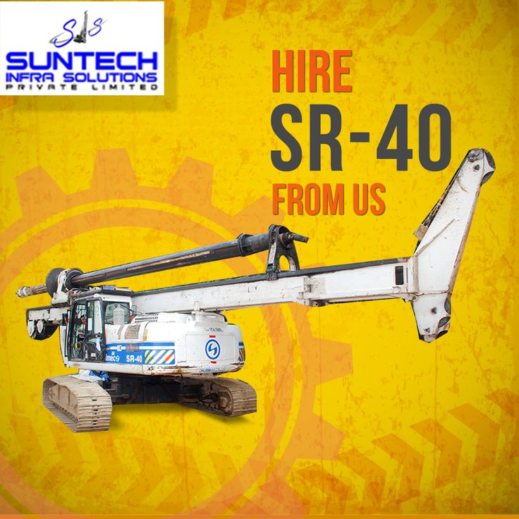 Suntech Infra Solutions is a best heavy Equipment Rental Company in New Delhi India, provides Industrial and Construction equipment hiring solutions such as Back Hoe Loader, Crawler Crane, Excavator with Rock Breaker and Milling Machine for rent at very at affordable prices.