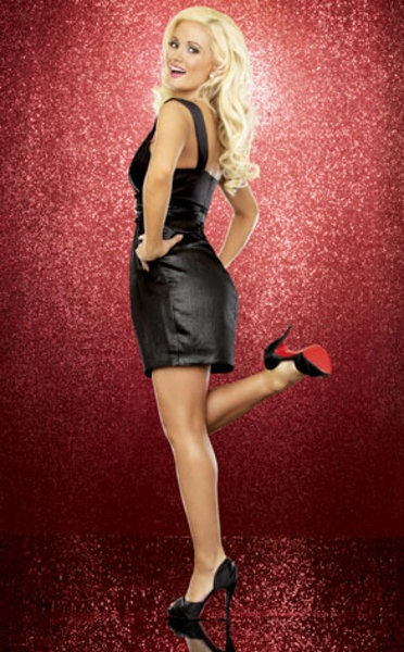 Google Image Result for http://img.poptower.com/pic-25127/holly-madison.jpg%3Fd%3D600