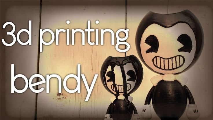 #VR #VRGames #Drone #Gaming Making Bendy from Bendy and the Ink Machine ( batim 3d print diy) #3D, 1080 60, 3d print, 3d printer, 3d printing, art, BATIM, bendy, Bendy and the ink machine, builds, built, chapter 2, chapter 3, clay, Craft, Drone Videos, fan, fan art, fanart, figurine, Fun, Funny, gameplay, Halloween, hand made, handmade, hello neighbor, Horror, how-to, ink, kids, let's play, letplay, Lets, letsplay, Make, maker, Model, modeling, paint, Painting, Part 2,