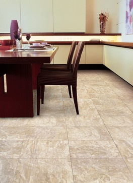 quick step quadra california gold tiles uf1021 traditional dining room flooring optionstraditional