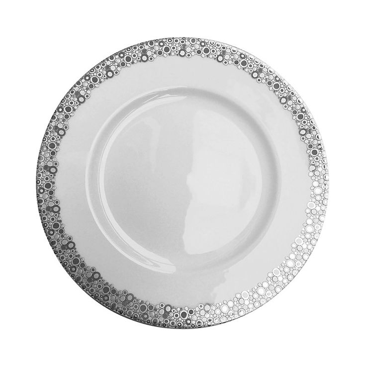 Entertaining Hilarious And Place Settings