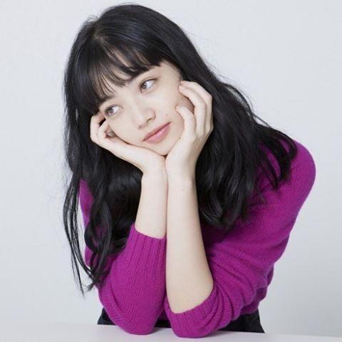 モデル・女優 小松菜奈ちゃん(@konichan7)のファンアカウントです。This is a fan account of Japanese model / actress, Nana Komatsu. 菜奈ちゃんの魅力がより多くの人に伝わりますように。
