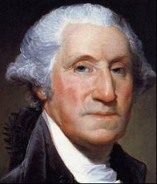 "On March 11, 1792, President Washington wrote to General Armstrong:   ""I am sure that never was a people who had more reason to acknowledge a Divine interposition in their affairs than those of the United States; and I should be pained to believe that they have forgotten that Agency, which was so often manifested during our Revolution, or that they failed to consider the omnipotence of that God who is alone able to protect them."""