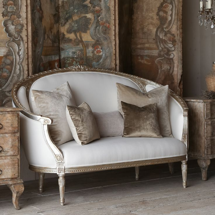 wiederherstellung hardware sofa | möbelideen, Esszimmer dekoo
