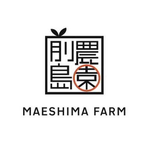 https://www.google.com/search?q=農園 logo
