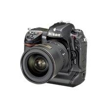 Nikon D2H great Camera