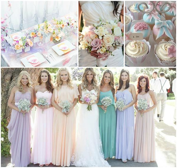 Wedding Themes And Colors: 34 Best March Wedding Theme Ideas Images On Pinterest