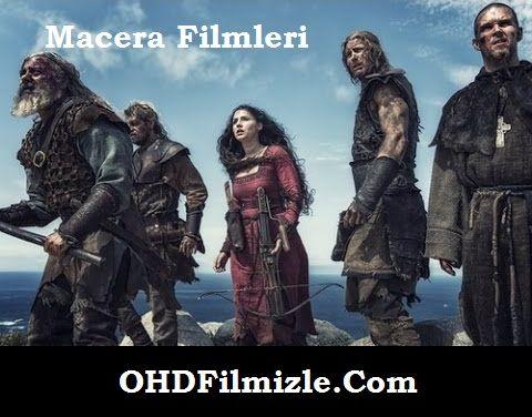 Macera tutkunları için birbirinden güzel filmlerden oluşan macera filmleri kategorimize http://ohdfilmizle.com/filmler/macera-filmleri adresinden ulaşabilirsiniz.Eğer sizlerde macera filmleri izlemek istiyorsanız linki ziyaret etmenizde fayda var.