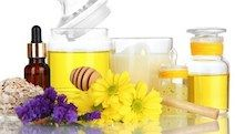 Manuka Honey For Acne - 4 Easy Ways To Use It For Clear Skin