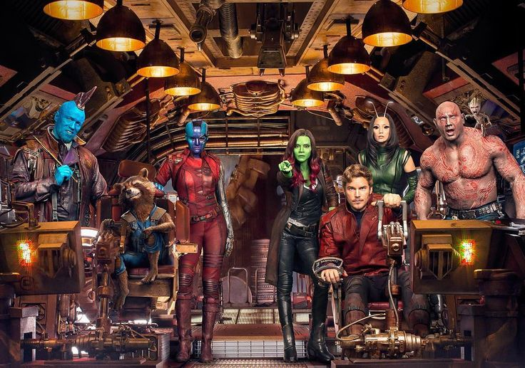25+ Best Ideas About Guardians Of The Universe On