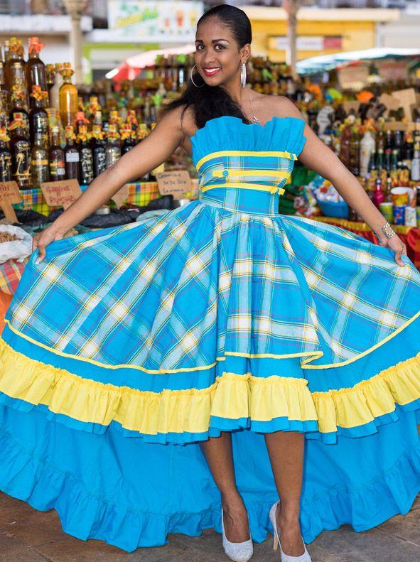robe-creole-laury2-z.jpg (591×791)