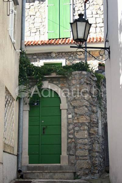 Selce - Croatia guide - Adriatic.hr