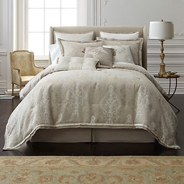 jcpenney bedding sets jcpenney bedspreads low wedge sandals 584