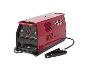 Multiweld 350 welding module | Boston, MA | Used Welding Equipment | Red-D-Arc Welderentals