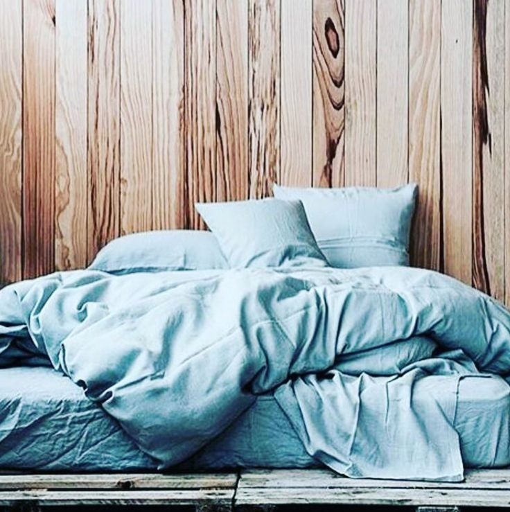 LINEN SALE 50% off our Belgium Linen. Come visit Saltwater this weekend for in-store sale on selected items ..fi xx #sale #bedlinen #bedroom #cushions #furniture #bedheads #beds #beachhouse #homestyling #homes #morningtonpeninsula #saltwatersorrento