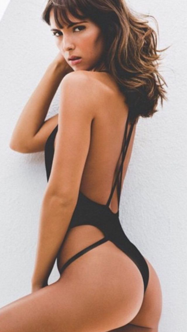 Brittny Ward nudes (16 photos) Bikini, Twitter, cameltoe