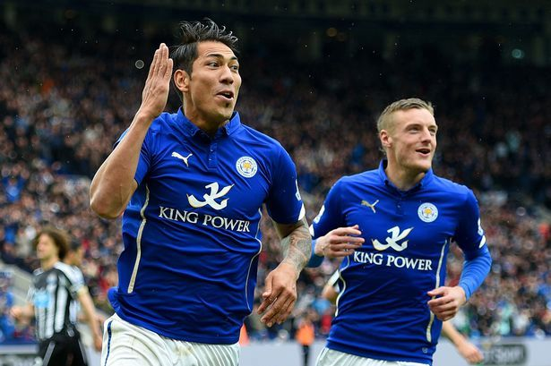 Leicester City v Newcastle Utd Betting Preview for today's match!   #Football #PremierLeague #Sports #Bets #Tips #Soccer #Gambling