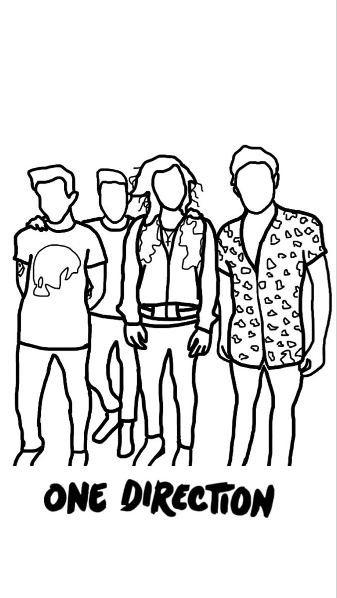 One Direction In 2021 One Direction Drawings One Direction Art One Direction Fan Art