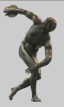 SPEELBEEN - het been dat min of meer vrij kan bewegen wanneer een mens in de contraposto-houding staat.