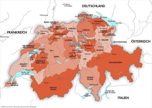 Szwajcaria   Praktyczny Przewodnik Europa