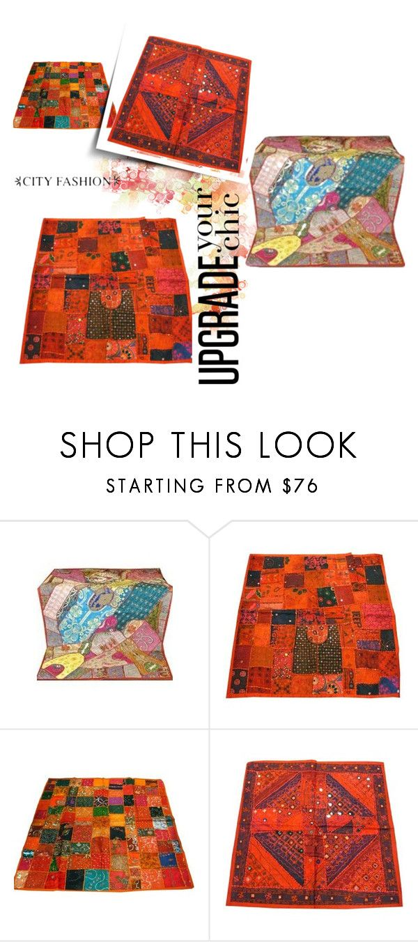 """Mediterranean Tapestry Wall Hanging"" by boho-chic-2 ❤ liked on Polyvore featuring interior, interiors, interior design, home, home decor, interior decorating and WALL"