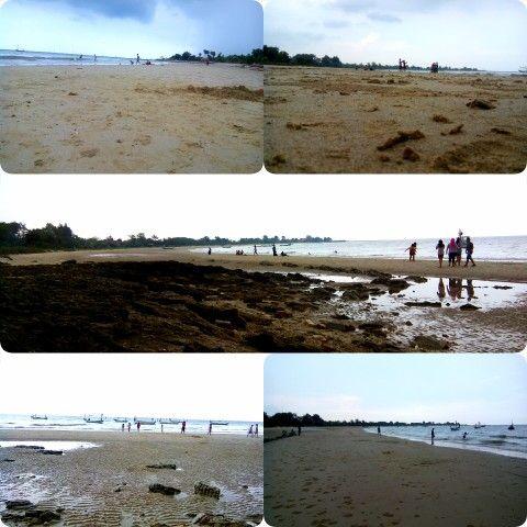 Madura island