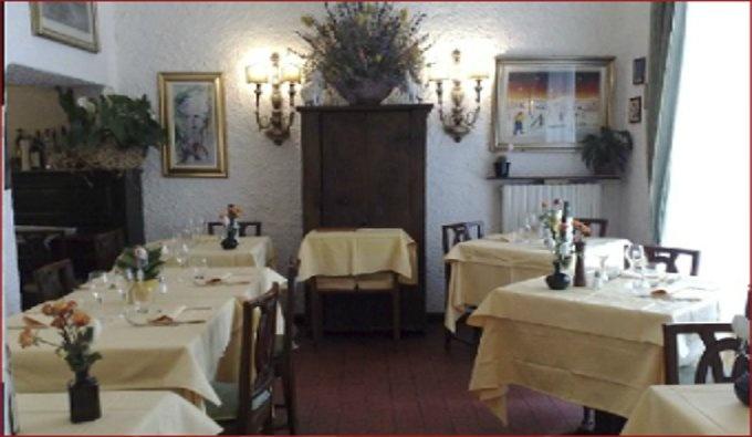 Gargantua, Milano | prenota online http://www.restopolis.com/ristorante=GArgantua/info