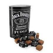 Are you looking for the Jack Daniels Fudge Recipe with marshmallows or the Jack Daniels Fudge Recipe on Facebook. We have you covered.
