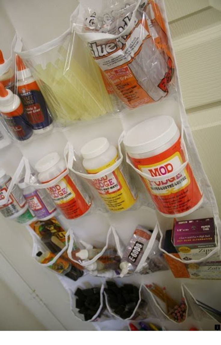 Read More About Laundry Detergent Storage Follow The Link For