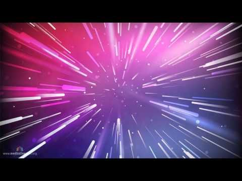 963Hz - Awaken Perfect State - Healing Singing Bowl Music | Healing Camp Day #24 - YouTube