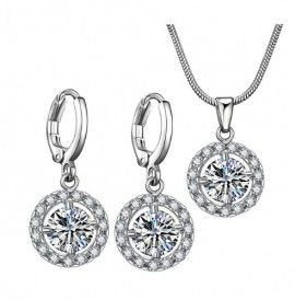 http://www.bijuteriifrumoase.ro/cumpara/set-bijuterii-cu-cristale-rotunde-3277