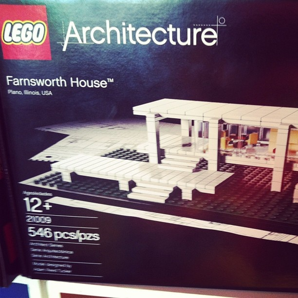 Yes please lego love